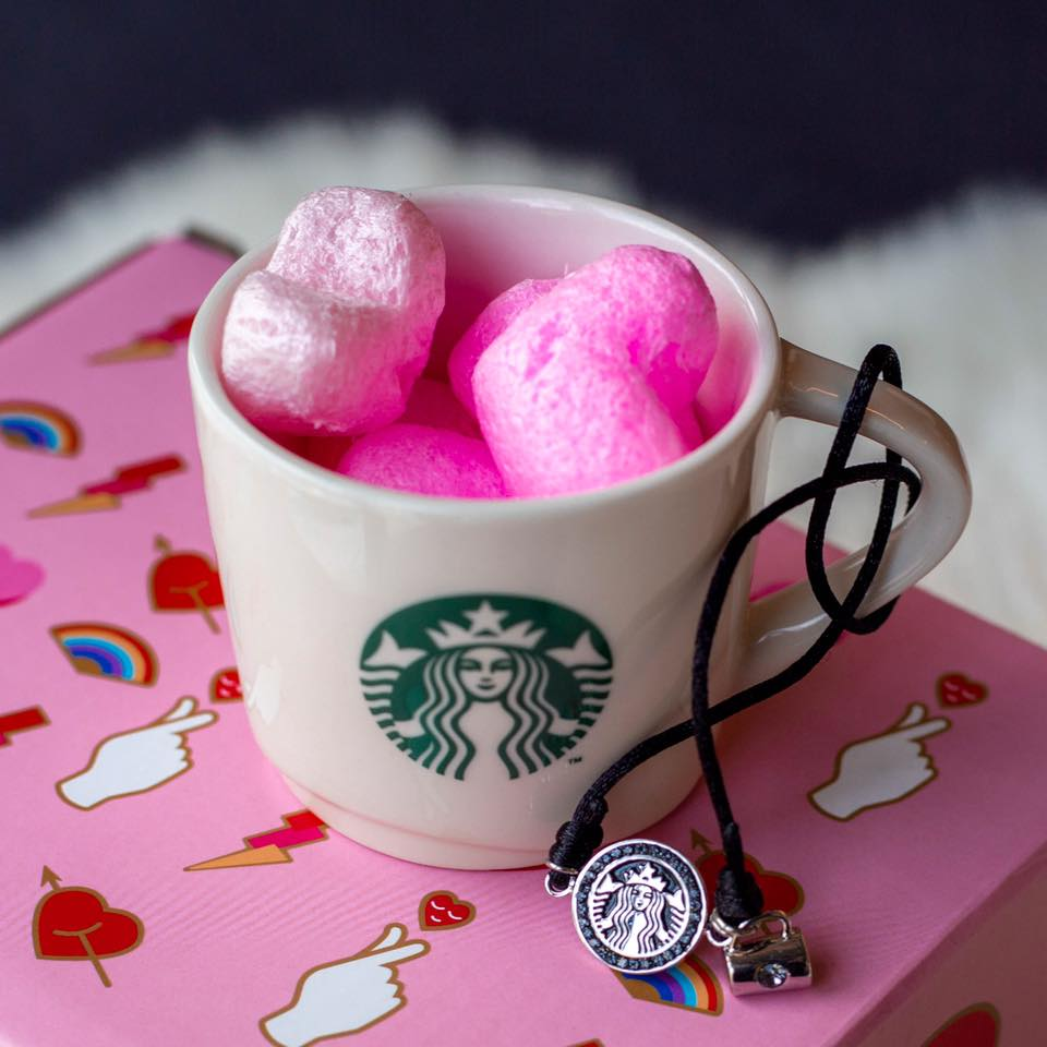 starbucks-vd-merch-2