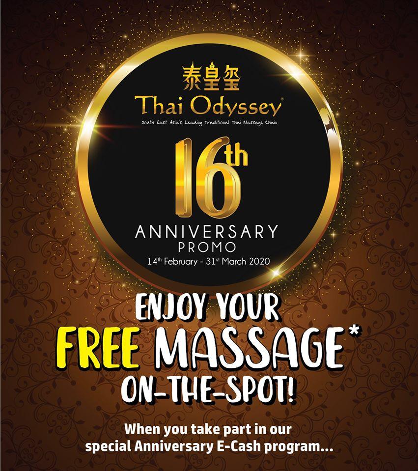 thai-16-anniversary