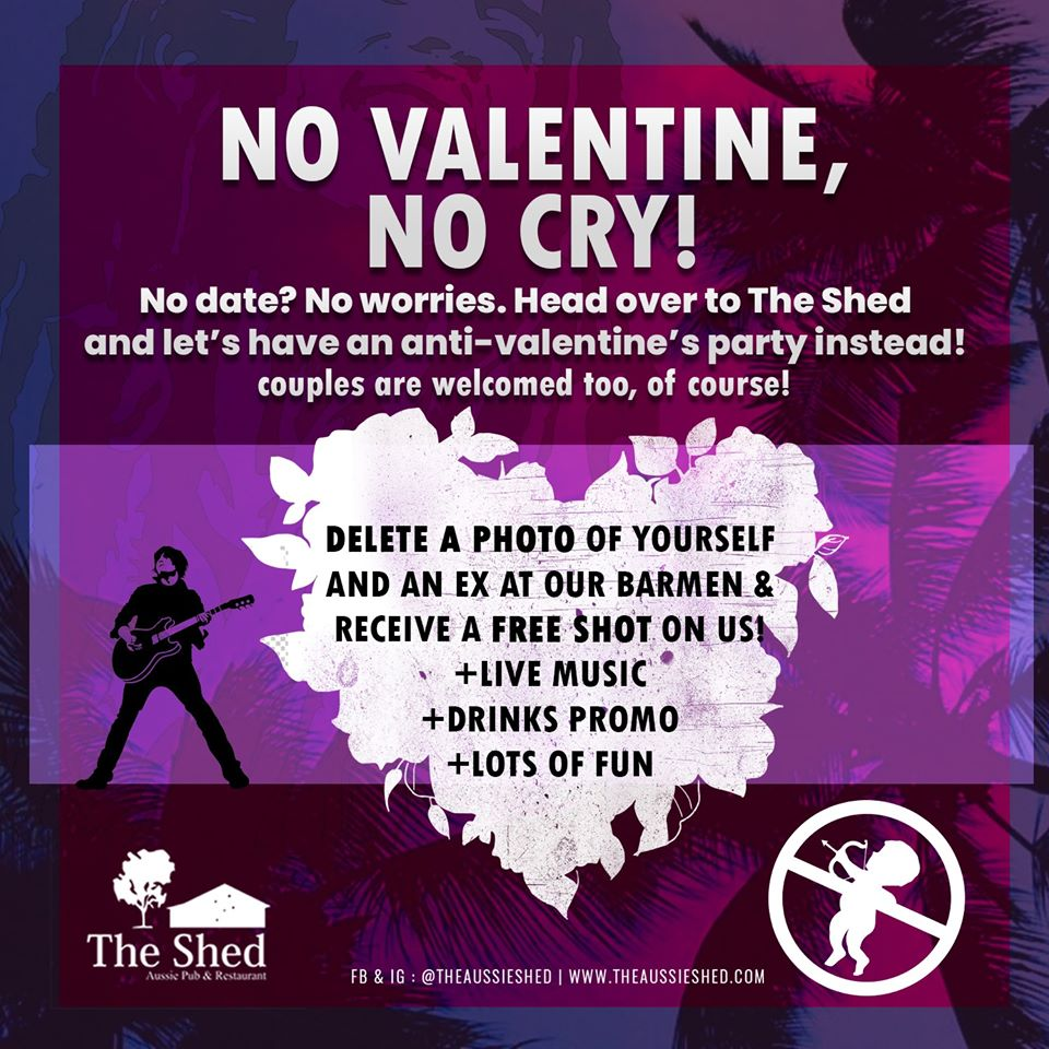 the-shed-valentines