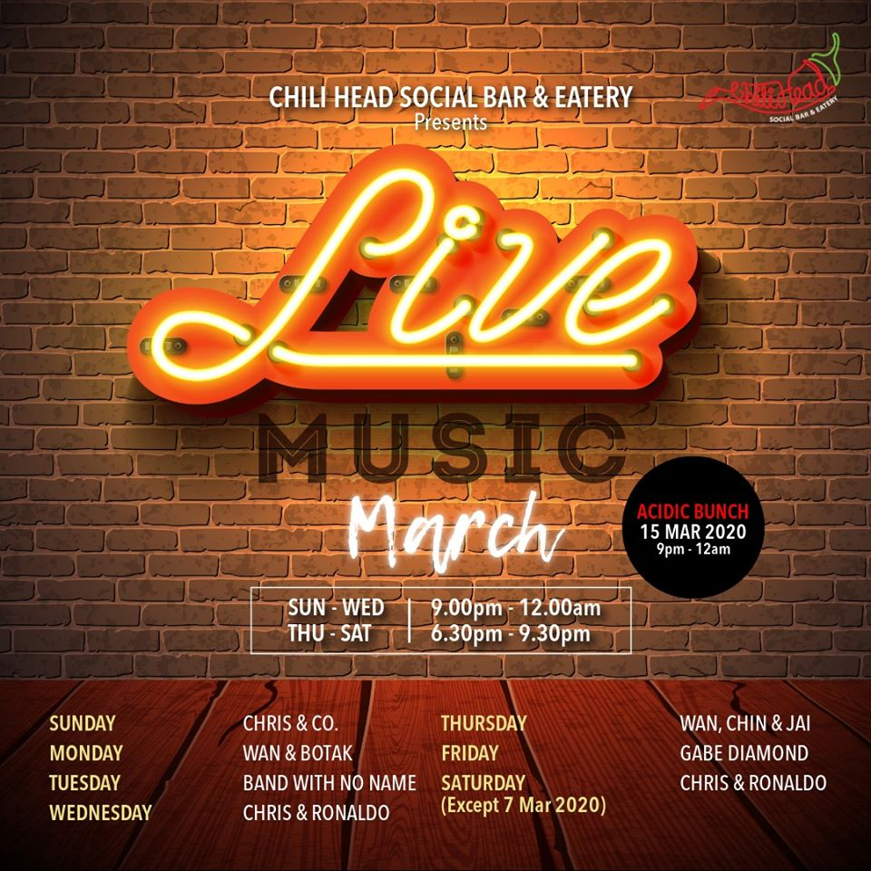 ch-live-music-march