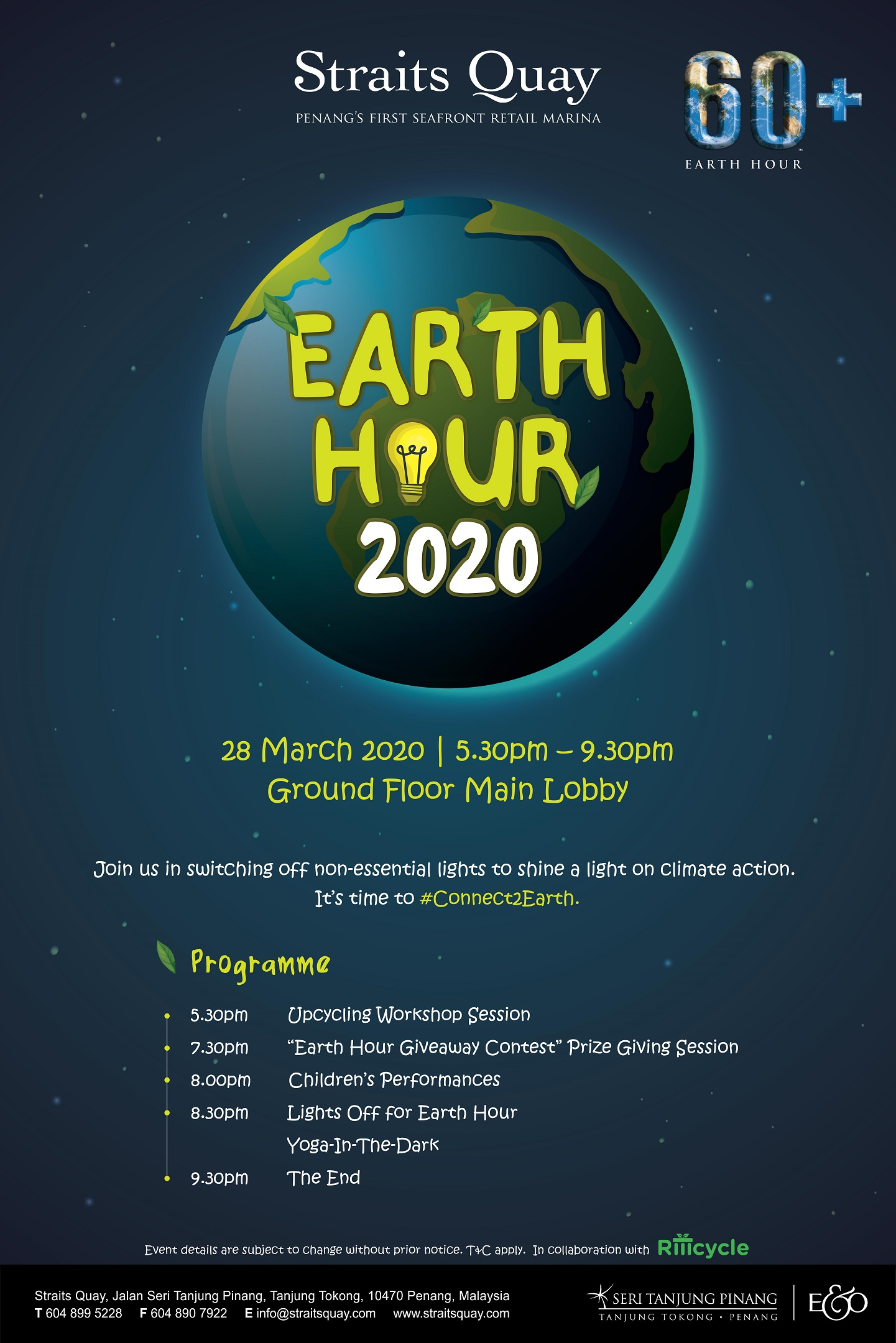 earth-hour-poster-resized