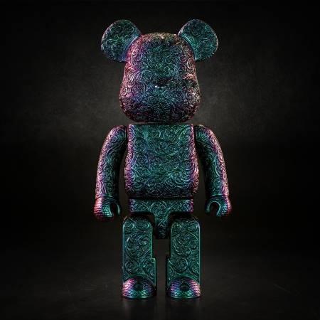 rs-bearbrick-5
