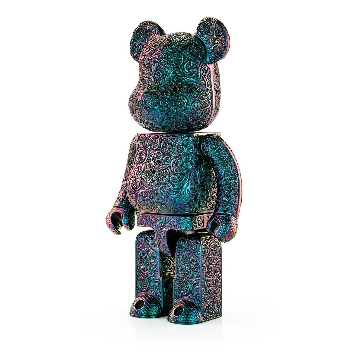 rs-bearbrick-6
