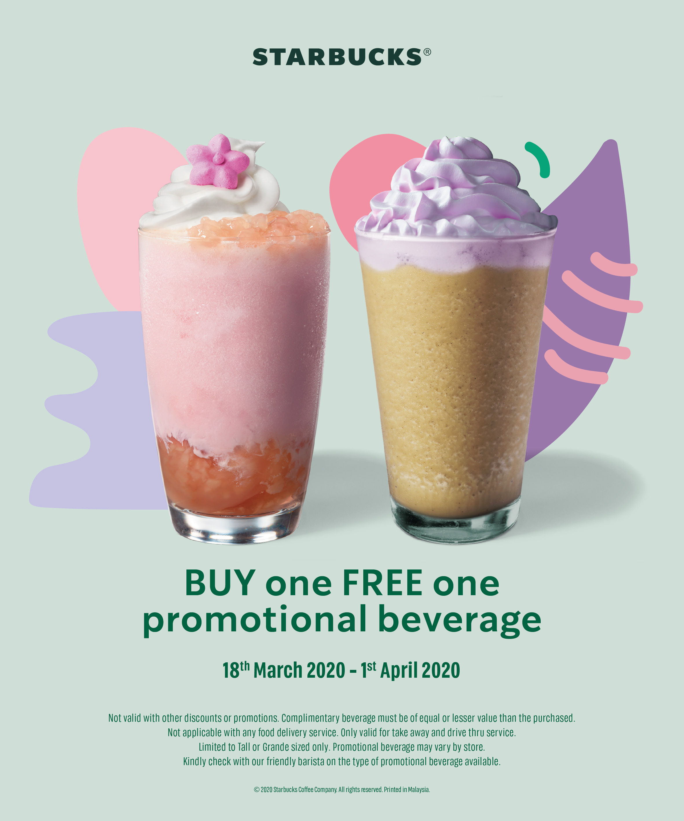starbucks-buy-1-free-1