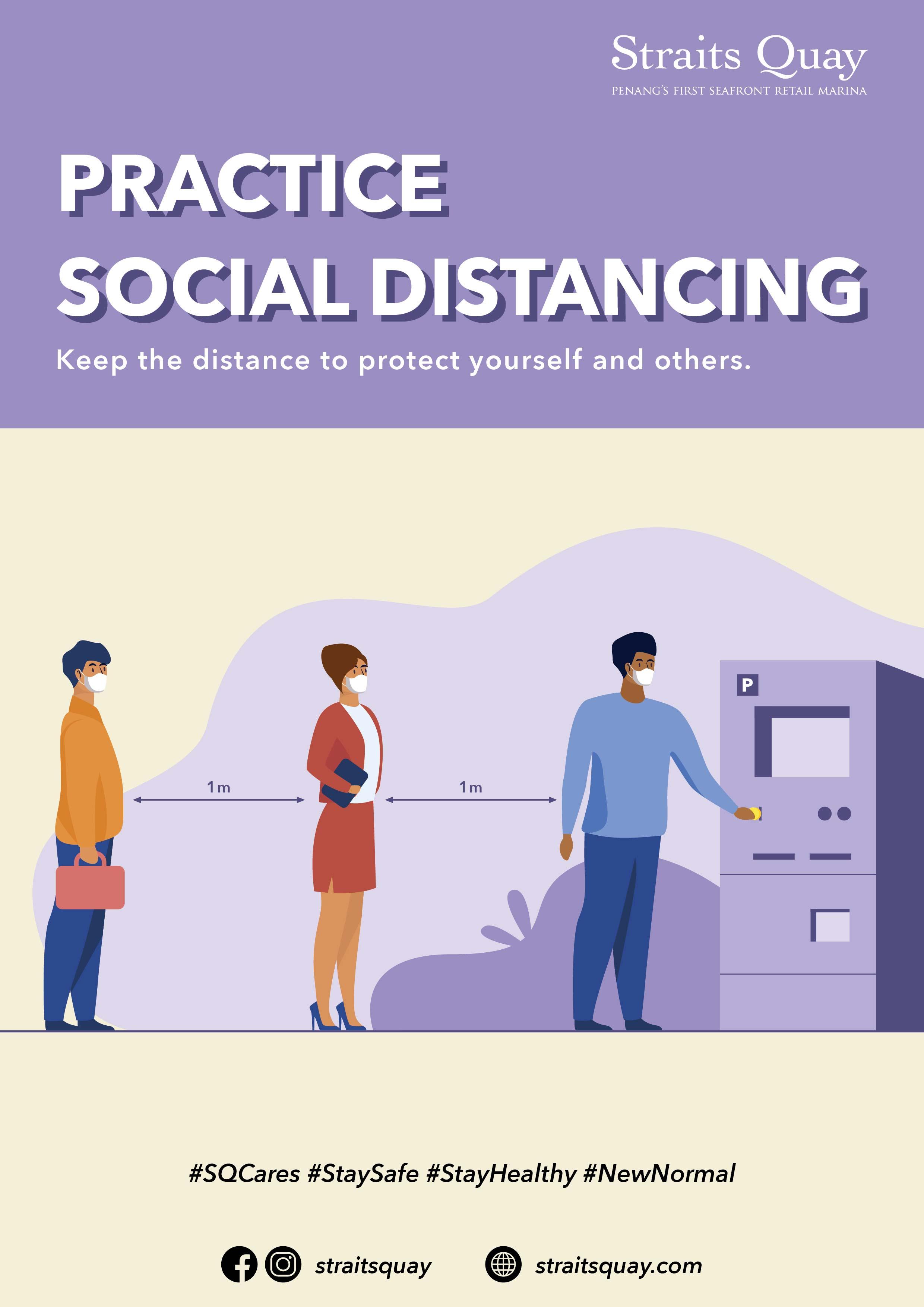 aps-social-distancing