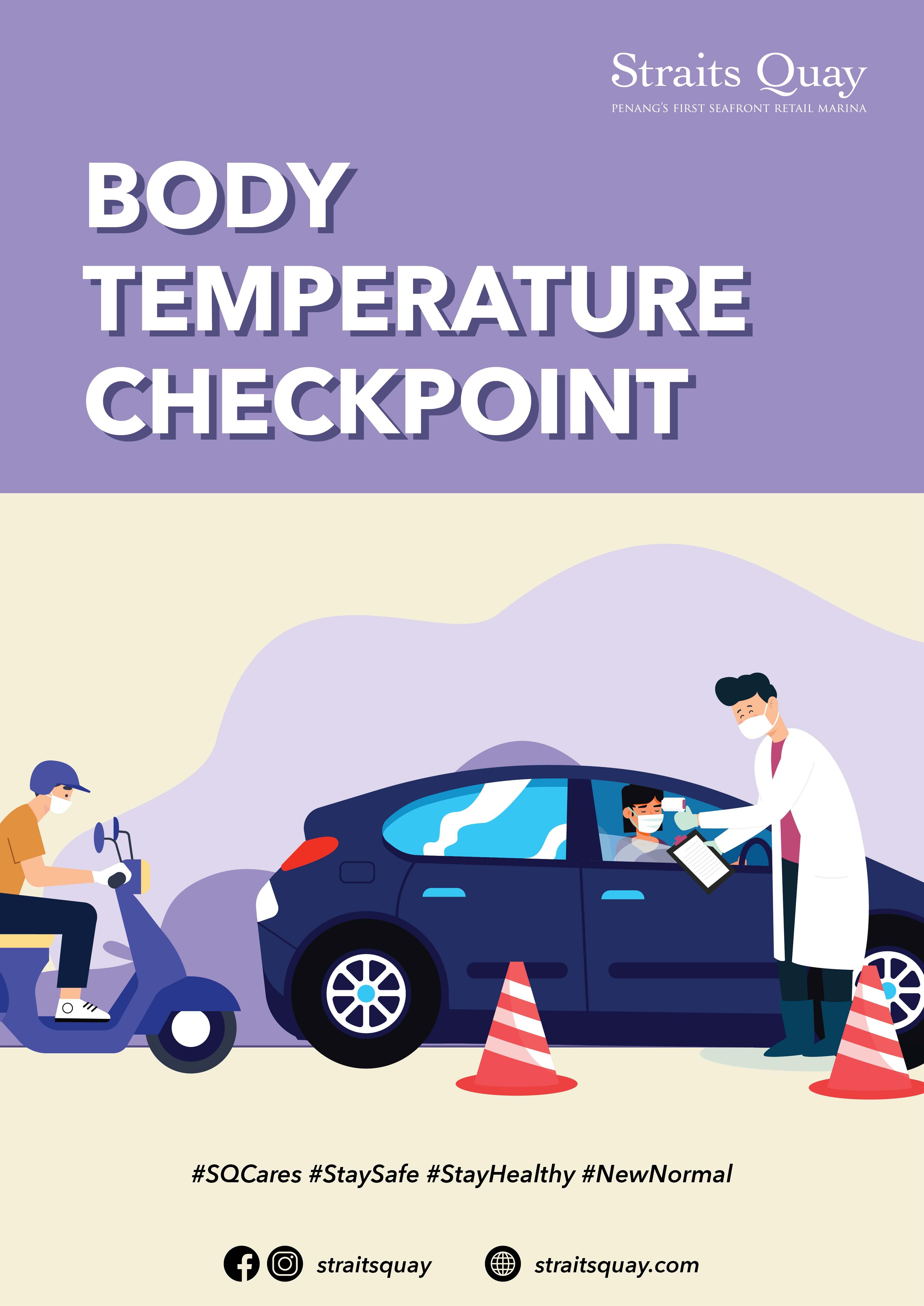 body-temperature-checkpoint
