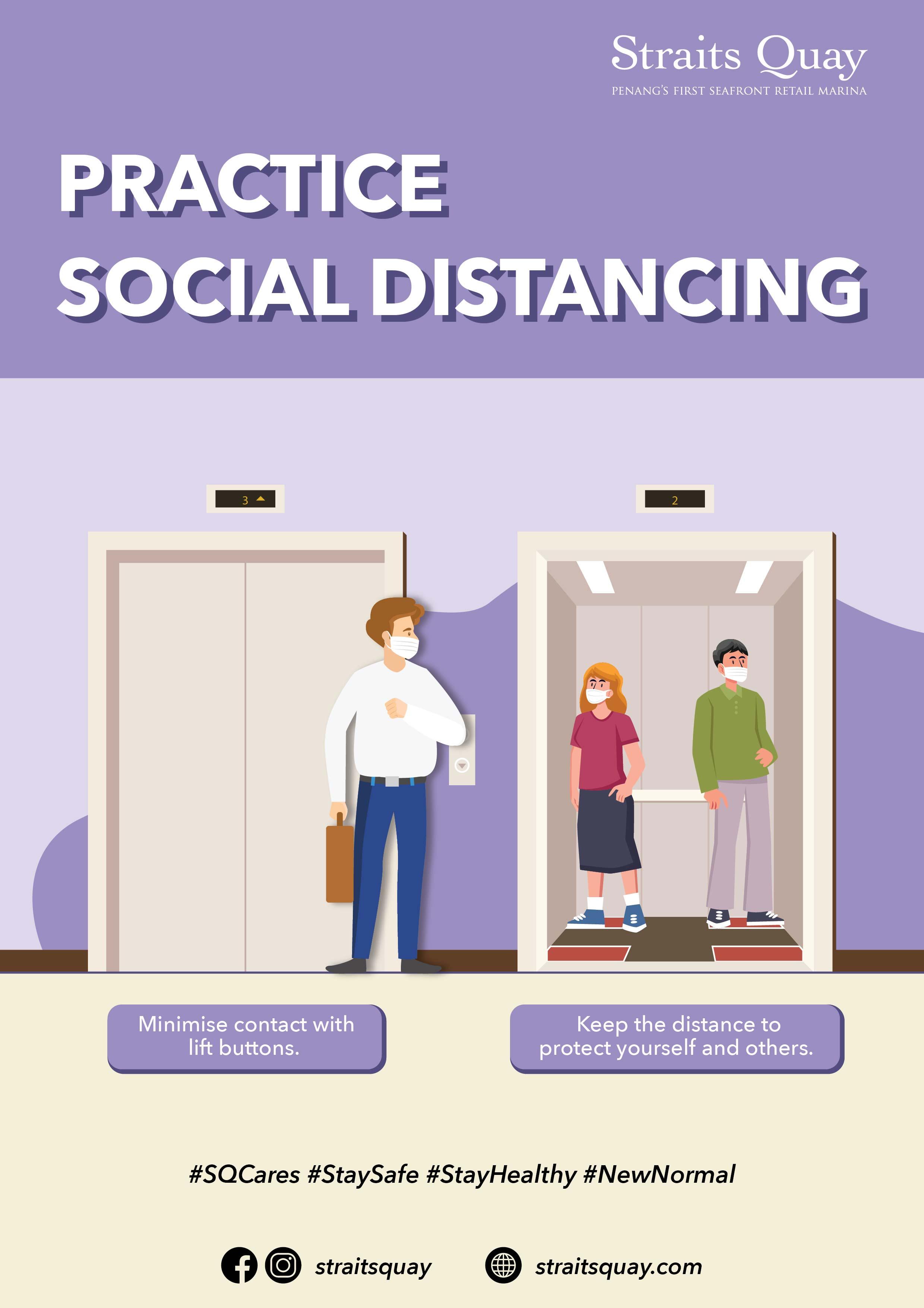 lift-social-distancing