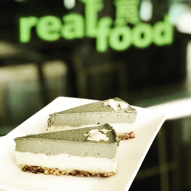 rf-fresh-baked-cakes-2