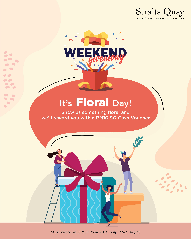weekend-giveaway-week-2