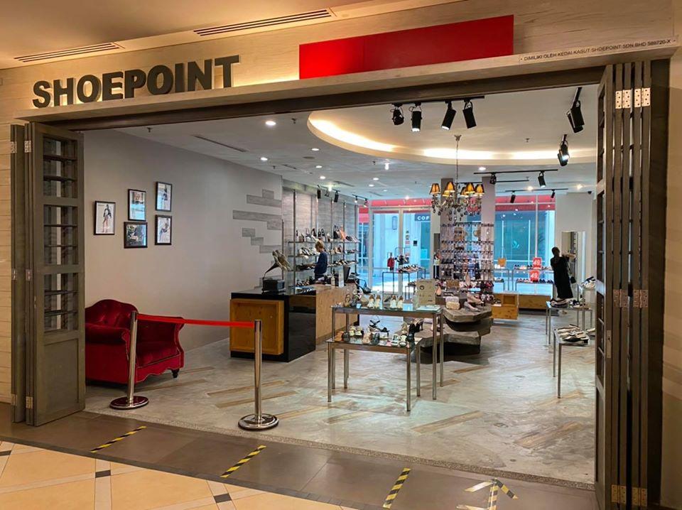 shoepoint-shopfront