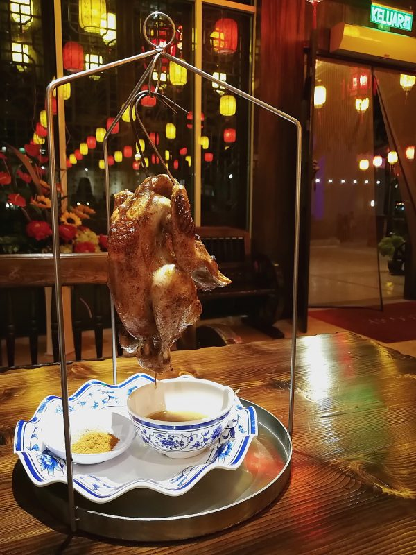 half-acre-restaurant-penang396-600x800