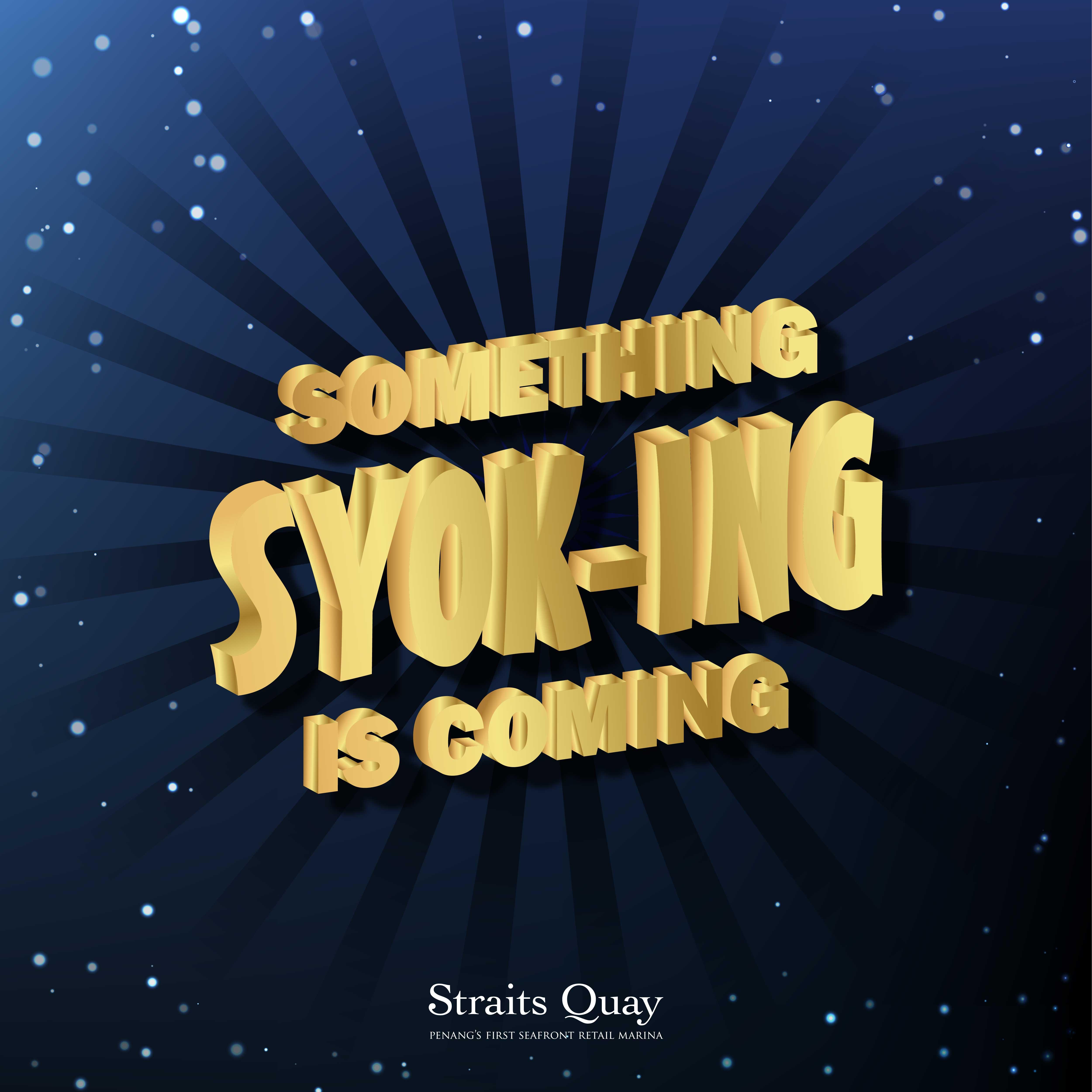 syok-ing-bonanza-teaser