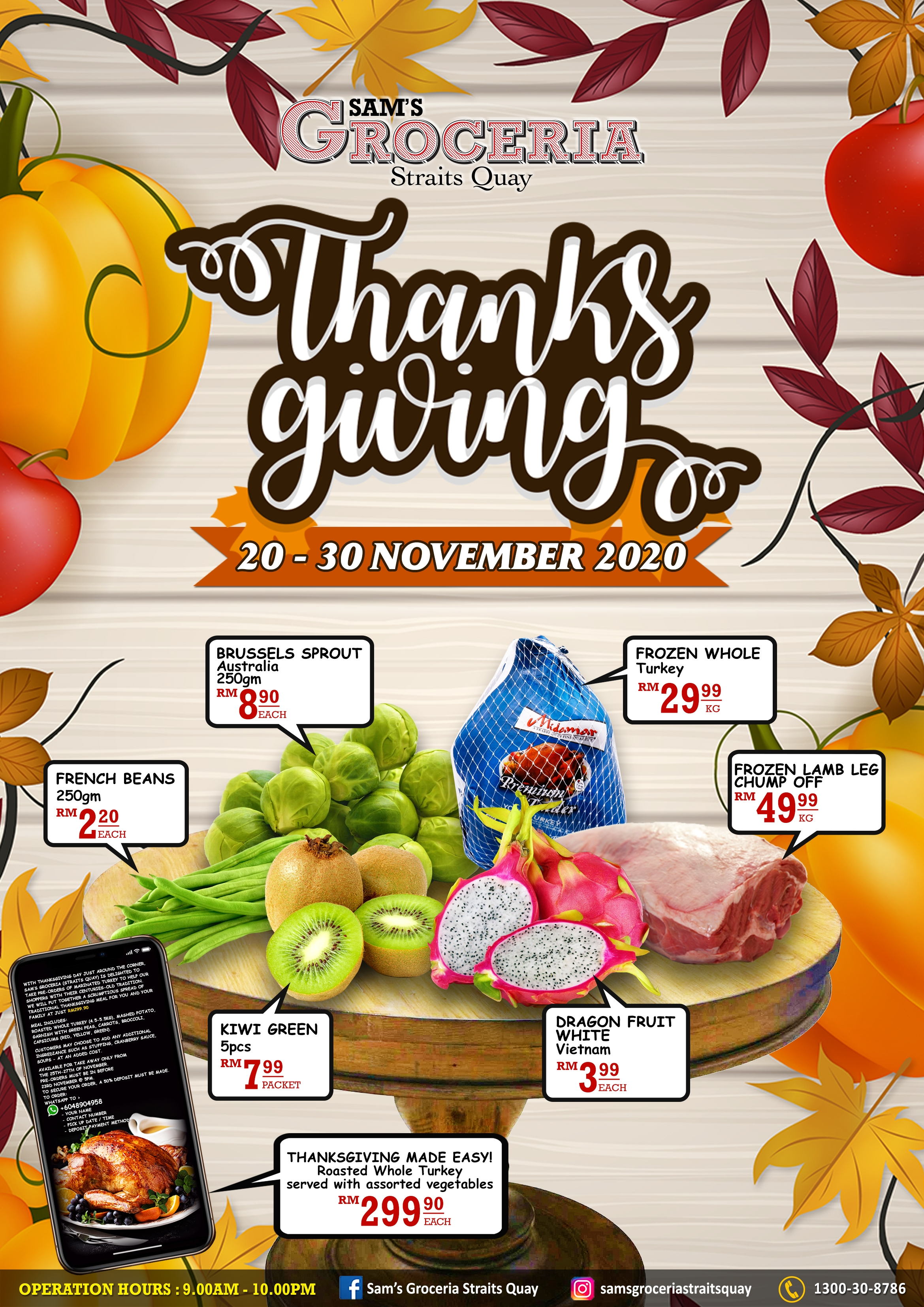 thanksgiving-mailer_page_1