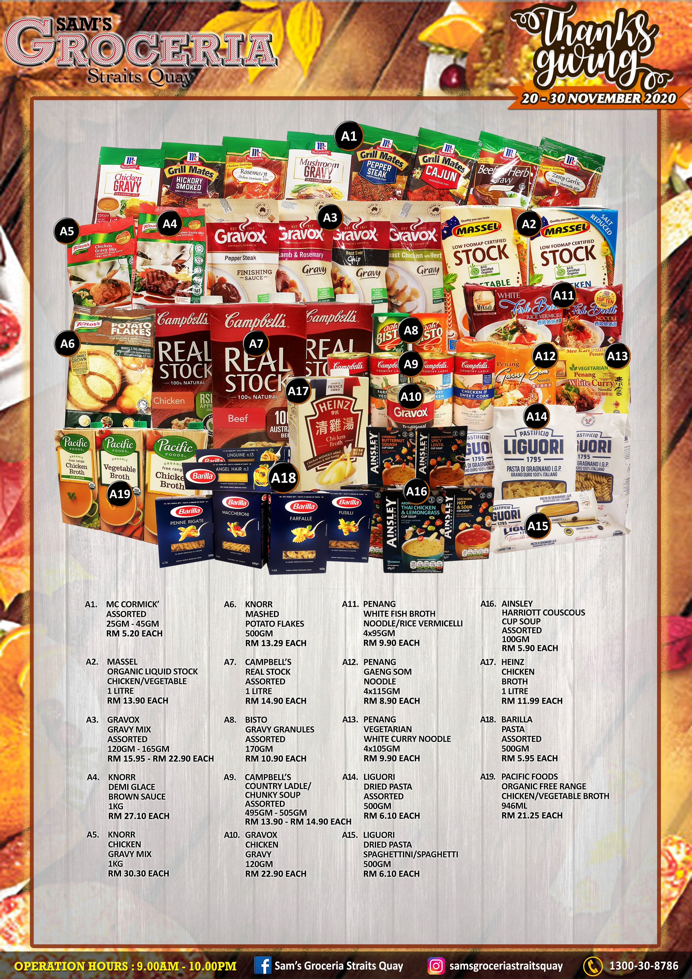 thanksgiving-mailer_page_2