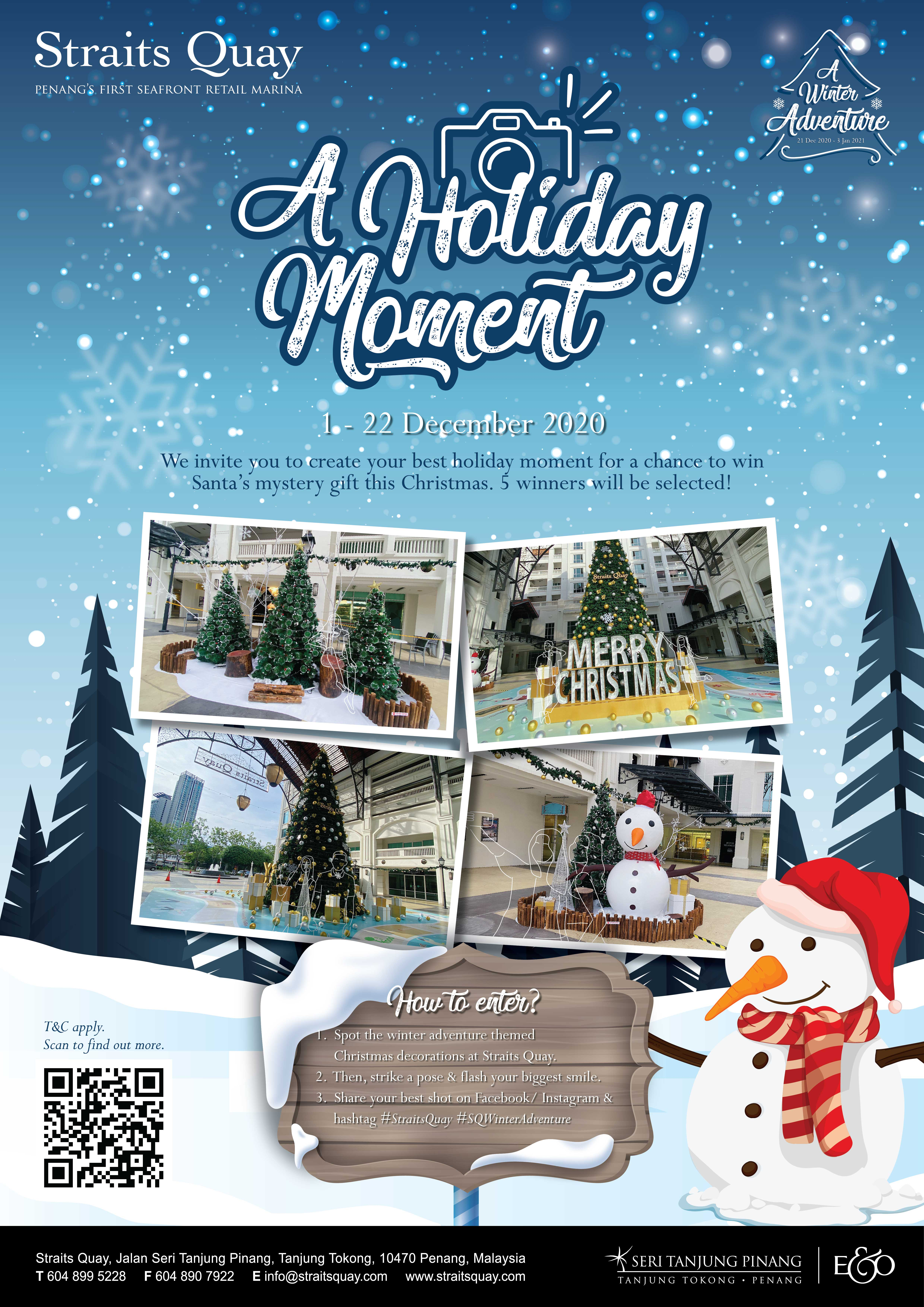 a-holiday-moment-01