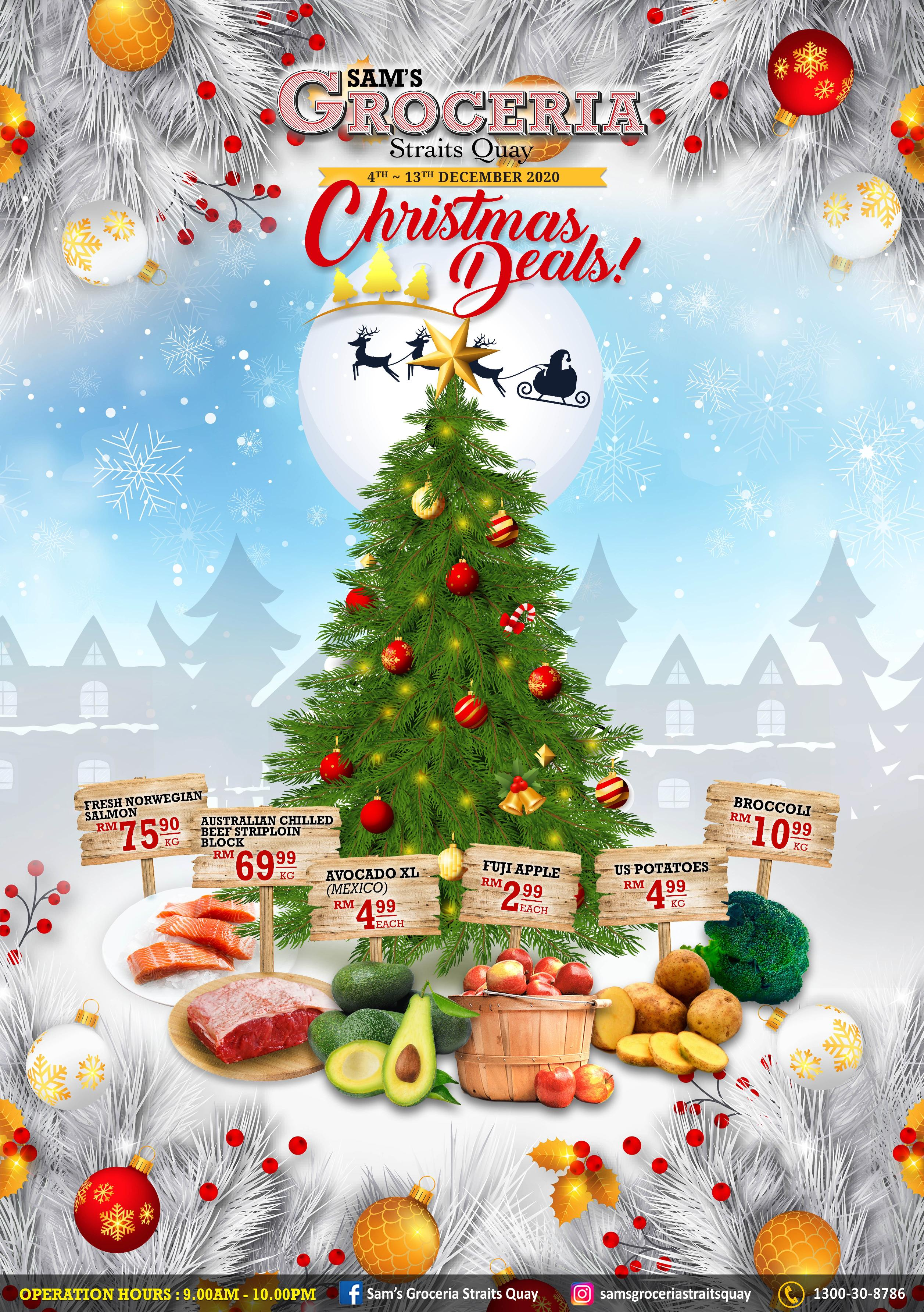 christmas-deals-mailer-2020_page_1