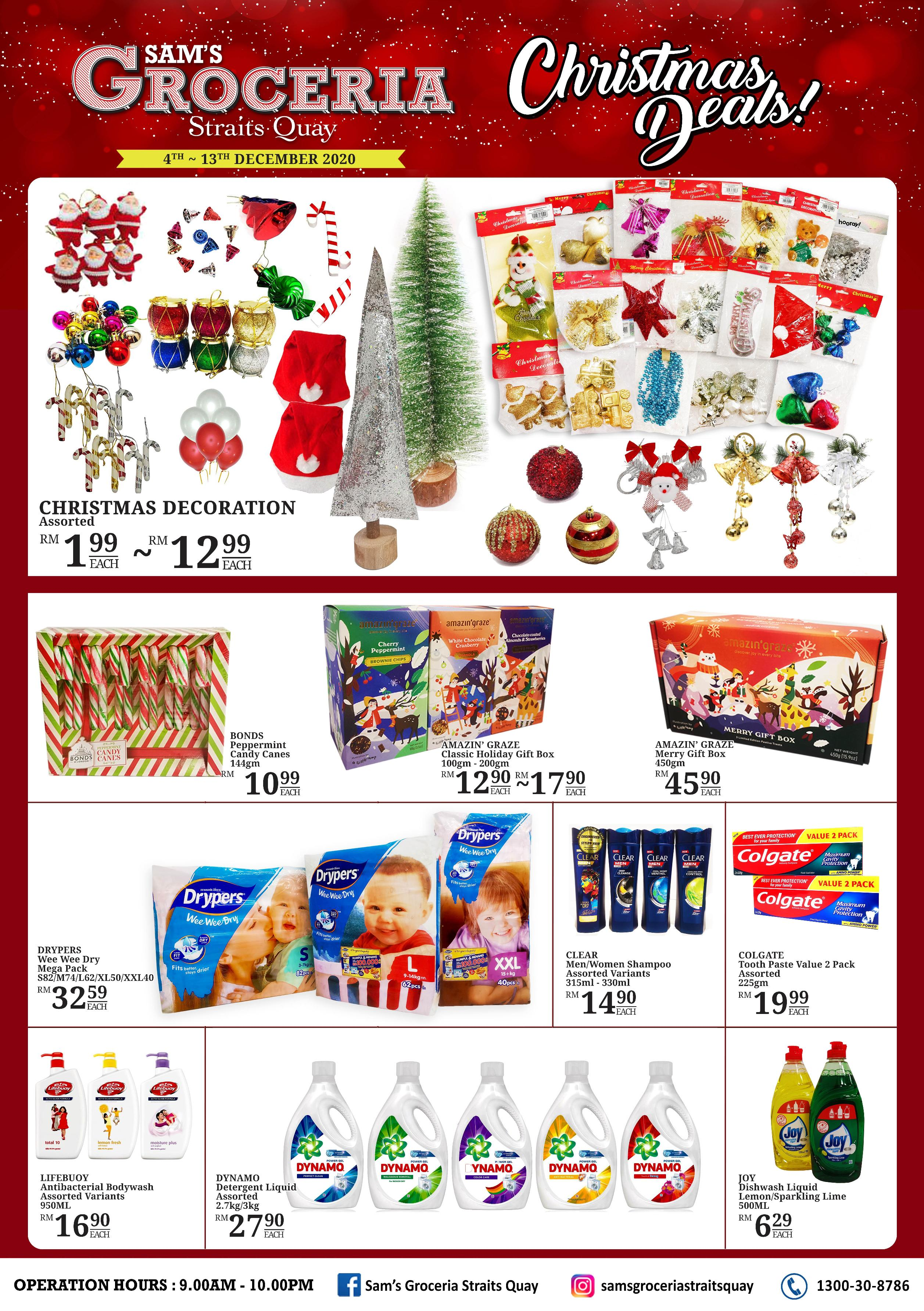 christmas-deals-mailer-2020_page_2