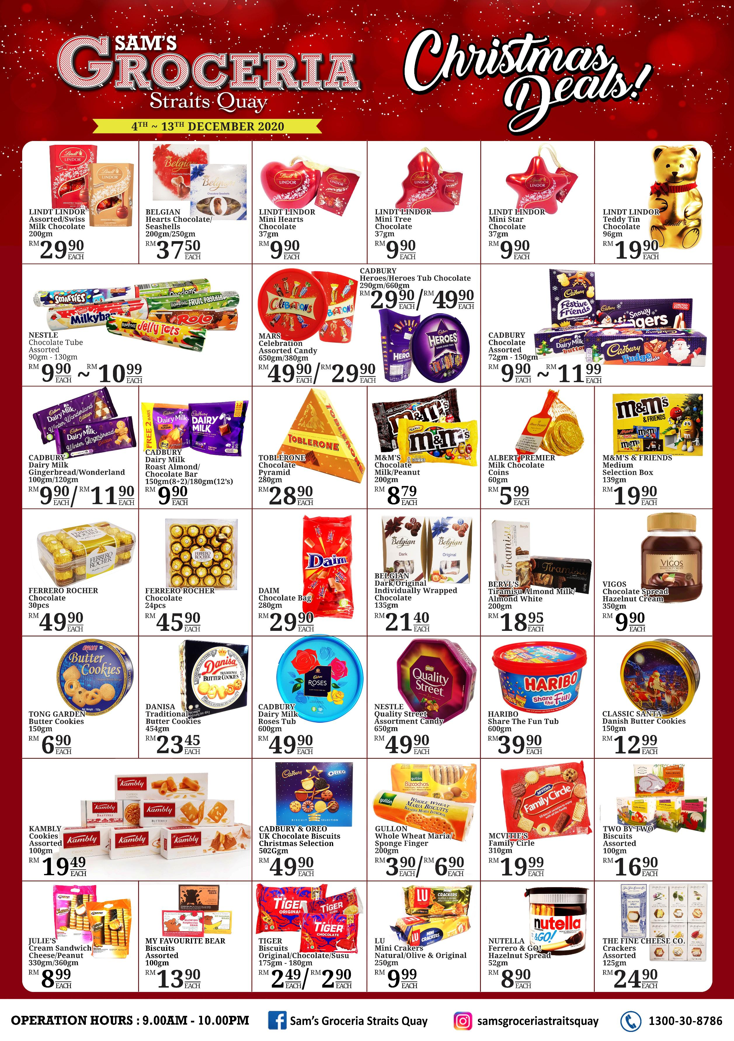 christmas-deals-mailer-2020_page_3