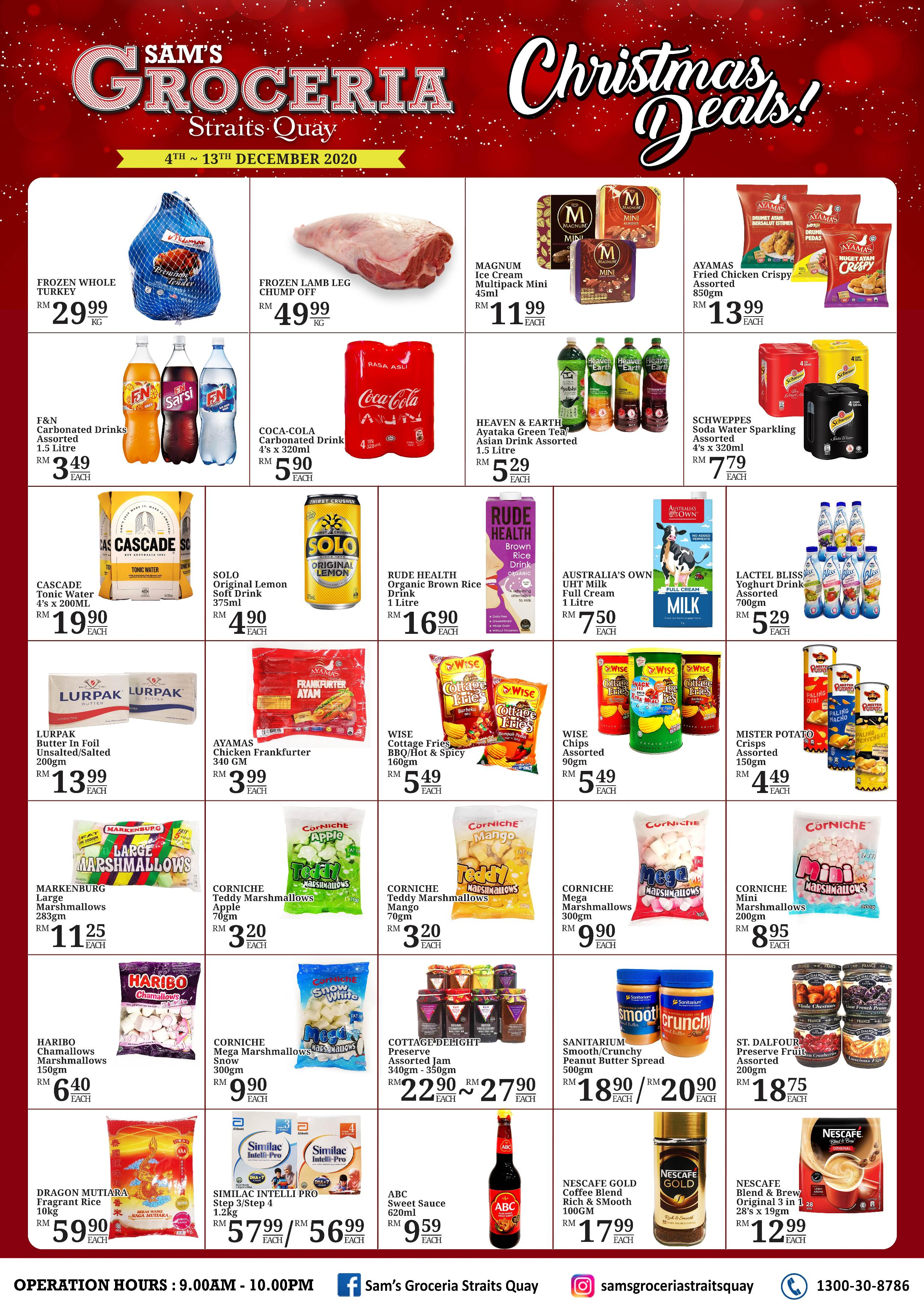 christmas-deals-mailer-2020_page_4