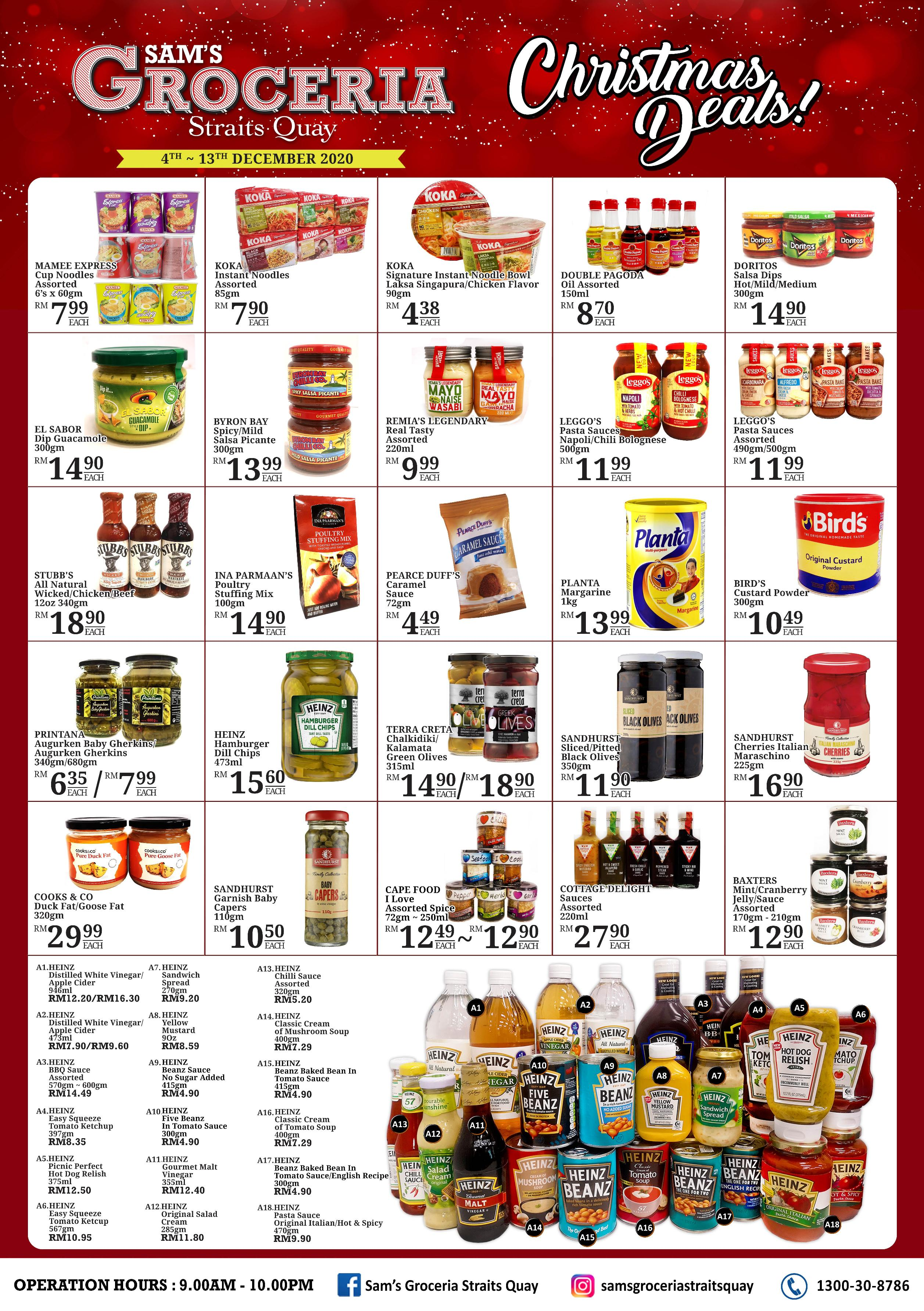 christmas-deals-mailer-2020_page_5