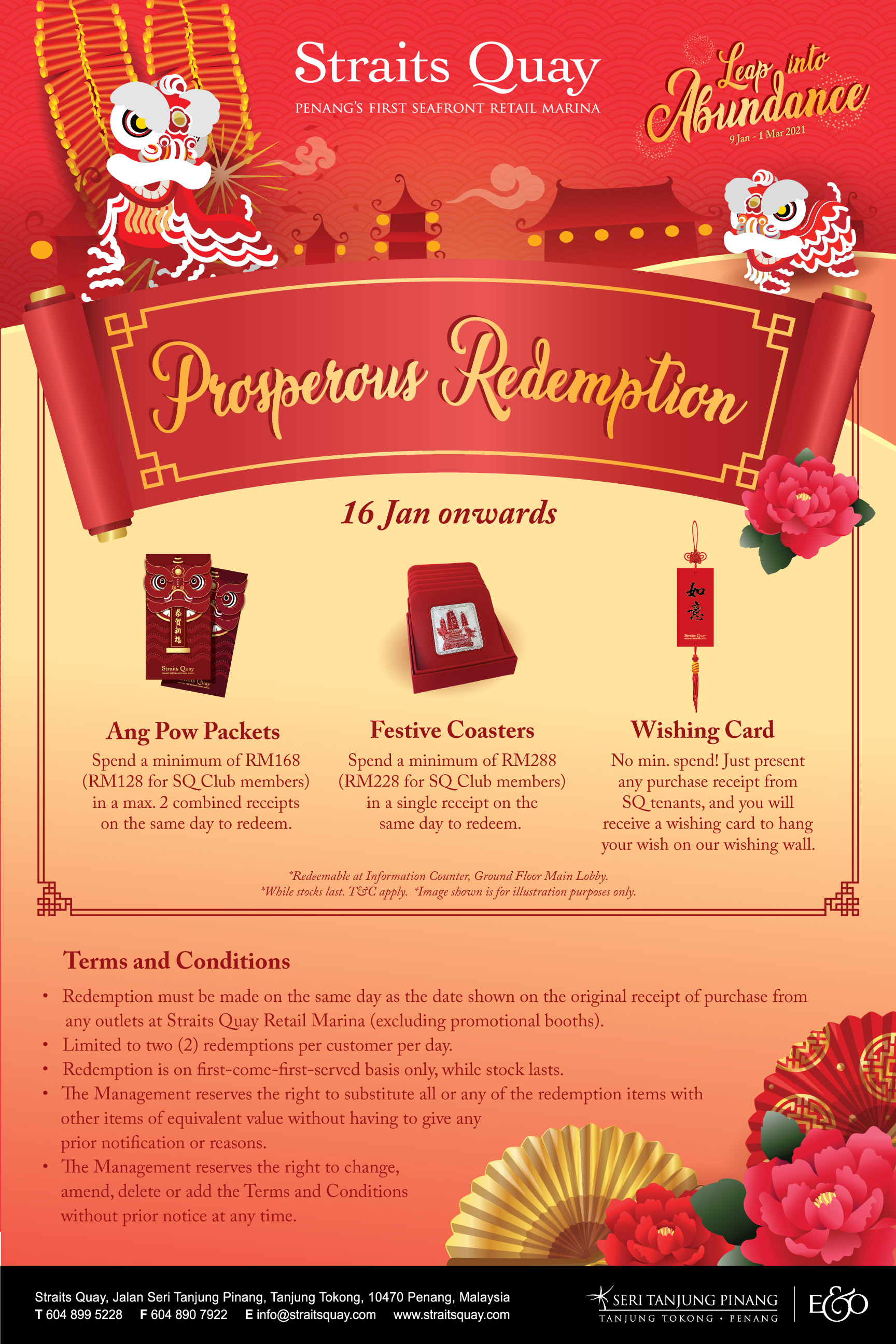 CNY-Redemption-Poster