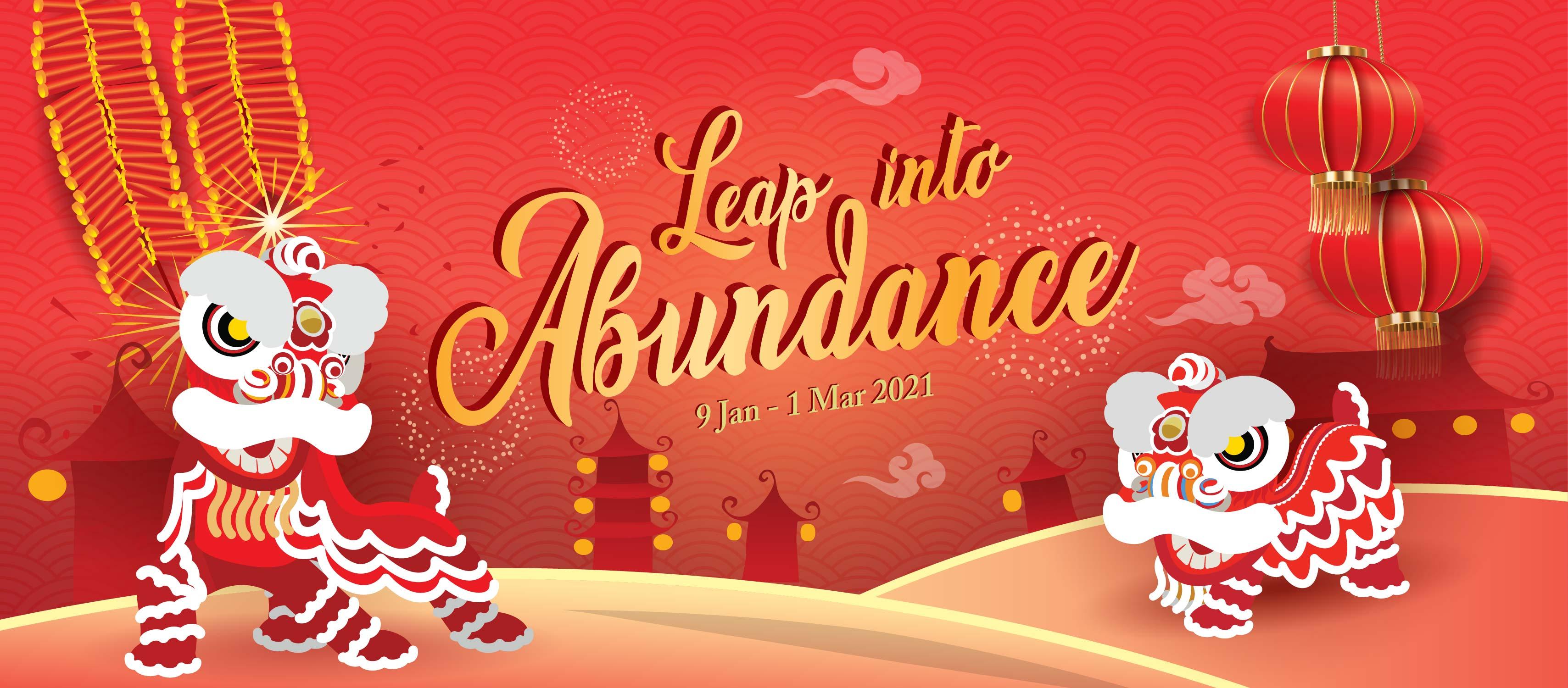 Leap Into Abundance Fb Cover-01
