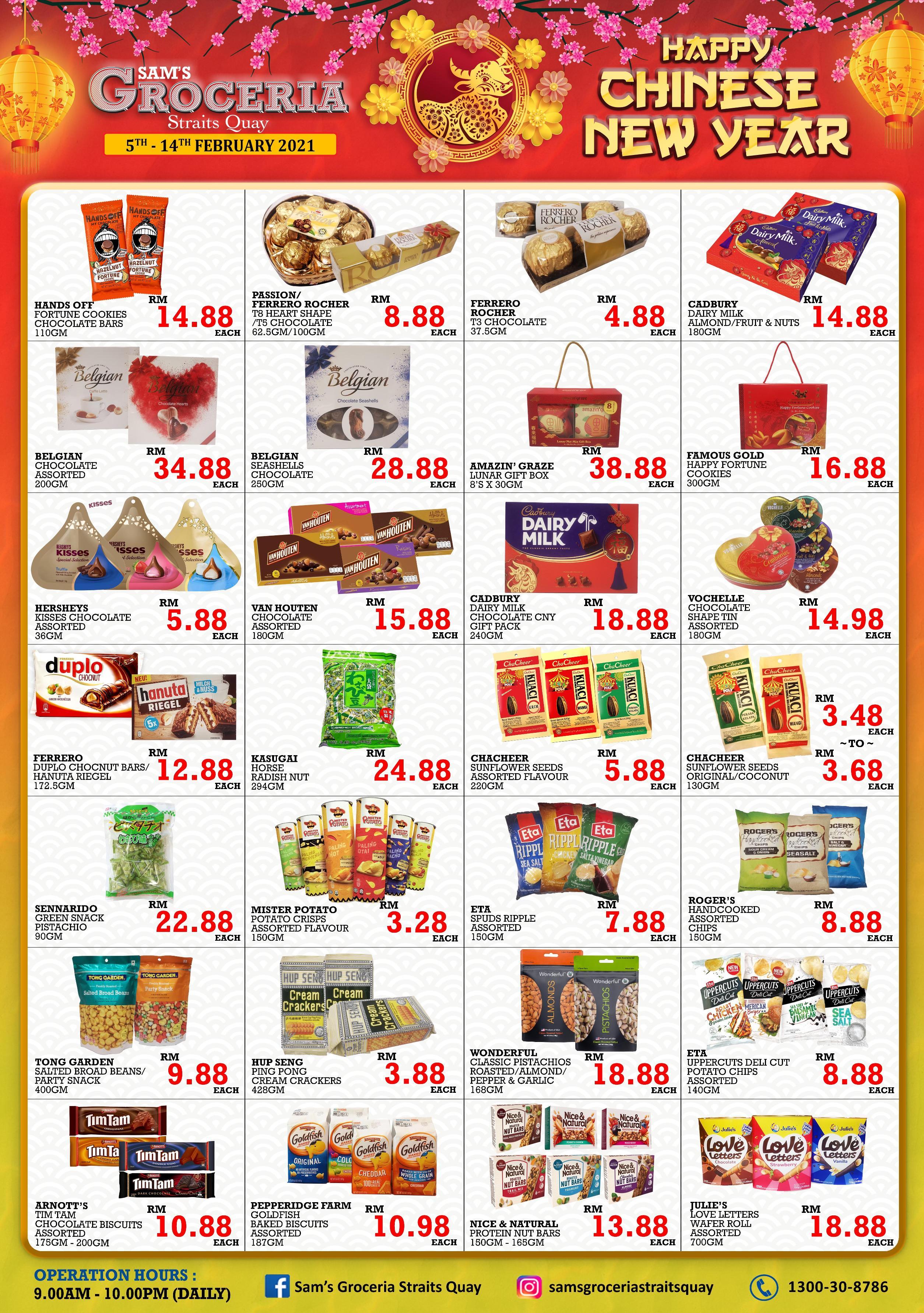 CNY 2021 MAILER VOL2_Page_2