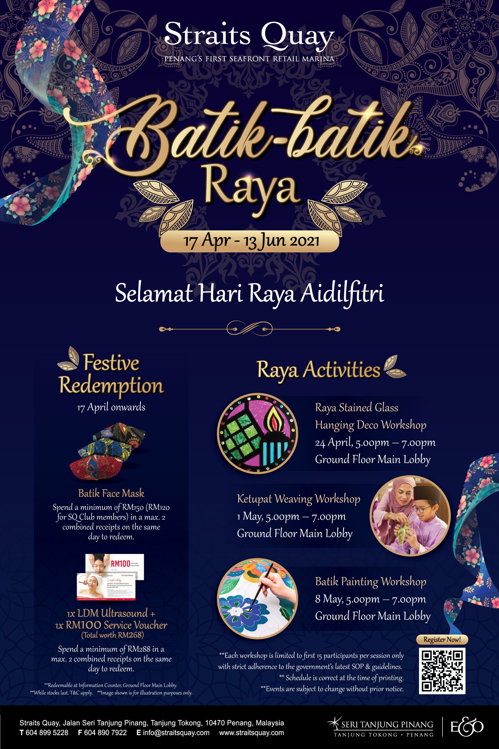 Raya-Generic-Poster