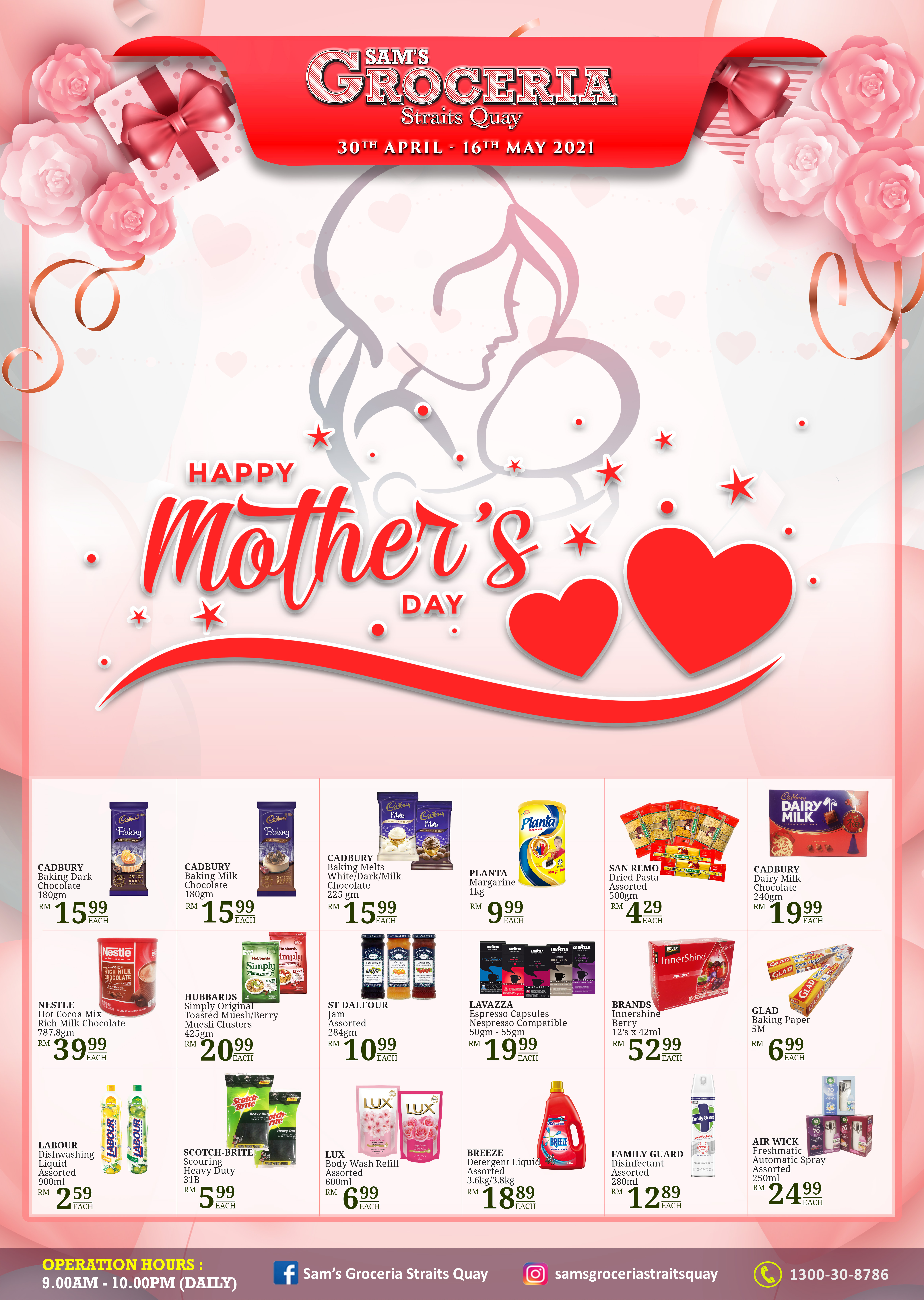 Mothers Day_page (1)