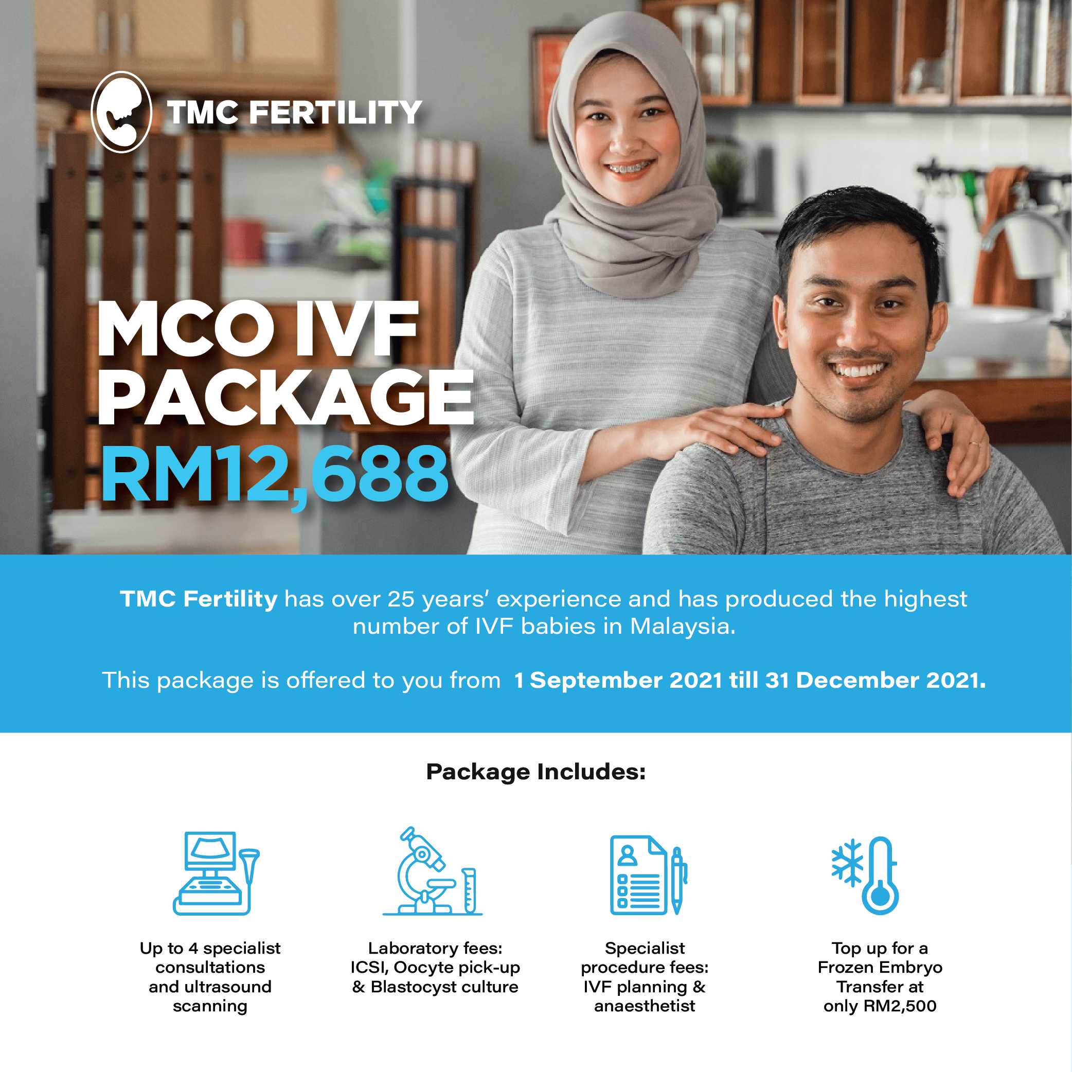 Poster-MCO IVF Package (Visual For Soc Med)